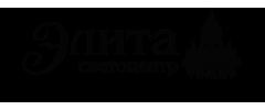 """Интернет-магазин люстр, светильников, бра и торшеров """"Элита"""""""