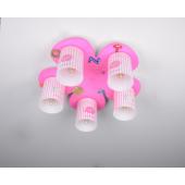 *19-MD8066-5 Детский светильник (1х1)