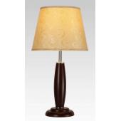 *22-MT-7079 Настольная лампа (1х8) (1х12)