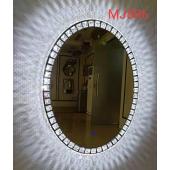 72-MG886 Зеркало (1х1)