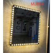 72-MG894 Зеркало (1х1)