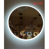 72-MG704 Зеркало (1х1)