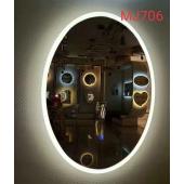 72-MG706 Зеркало (1х1)