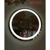 72-MG737 Зеркало (1х1)