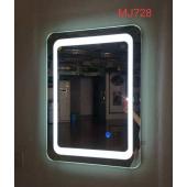72-MG728 Зеркало (1х1)